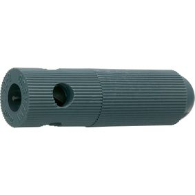 2193-2 HAZET Ø: 4,75mm Rohrentgrater 2193-2 kaufen