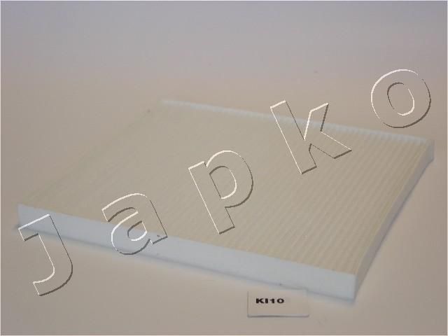 JAPKO Filter, Innenraumluft 21K10