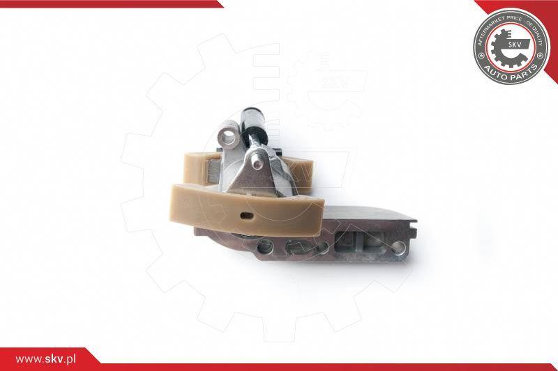 OE Original Kettenspanner Steuerkette 21SKV011 ESEN SKV
