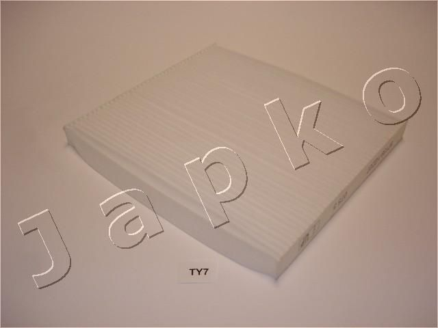 JAPKO Filter, Innenraumluft 21TY7