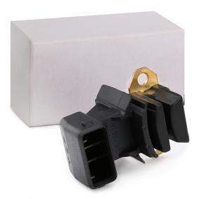 030905065MG MAXGEAR Sensor, Zündimpuls 22-0002 günstig kaufen