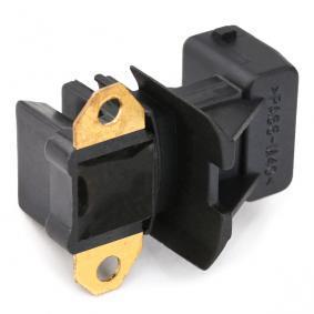 22-0002 Sensor, Zündimpuls MAXGEAR - Markenprodukte billig