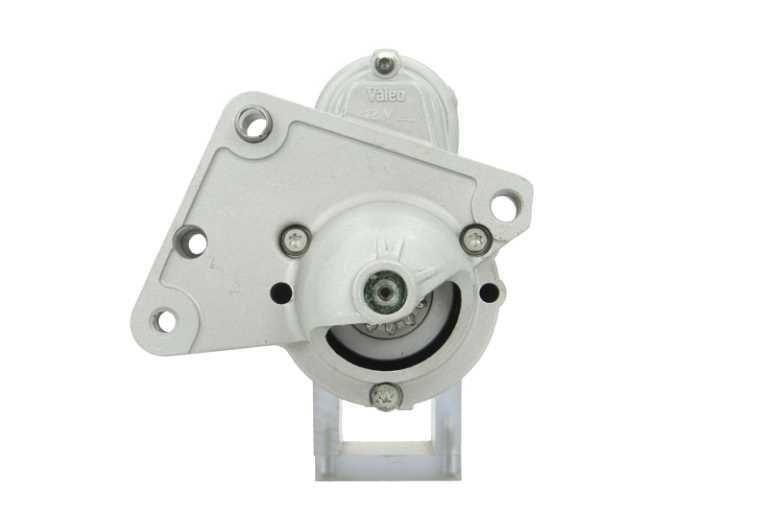 Original Startmotor 220.519.114.505 Minelli