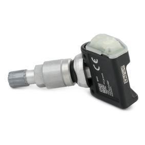 2200 Sensore ruota, Press. gonf. pneumatici-Sistema controllo SCHRADER 2200 - Prezzo ridotto