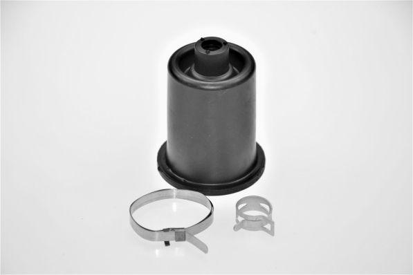 Achetez Jeu de joints-soufflets SPIDAN 83968 (Diamètre intérieur 2: 11mm, Diamètre intérieur 2: 39mm) à un rapport qualité-prix exceptionnel