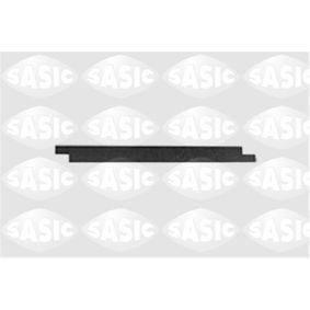 Comprare 220553503 SASIC Boccola, Ammortizzatore 220553503 poco costoso