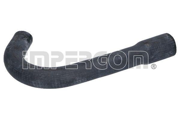 MERCEDES-BENZ Durite de refroidissement moteur d'Origine 220934