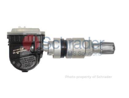 2210 Radsensor, Reifendruck-Kontrollsystem SCHRADER Test