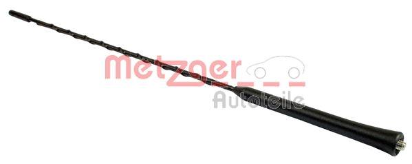 Originali Antenna 2210023 BMW