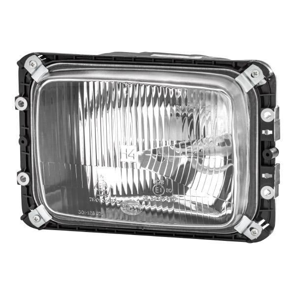 Projecteur principal HELLA 1AE 003 440-671 : achetez à prix raisonnables