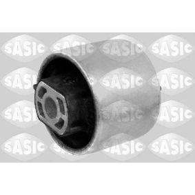 2256084 SASIC eje trasero ambos lados, arriba, para brazo oscilante transversal Barra oscilante, suspensión de ruedas 2256084 a buen precio