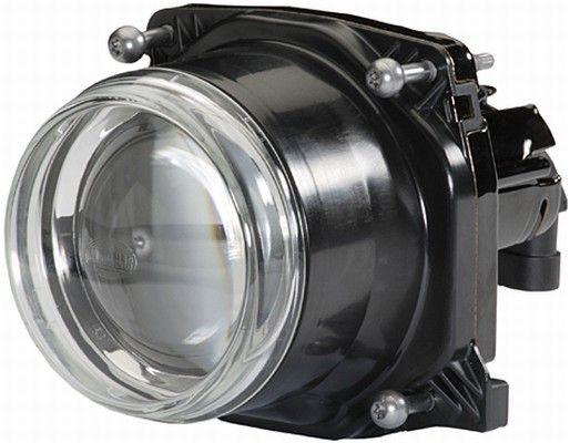 1BL 009 999-001 HELLA Hlavní světlomet - kupte si online