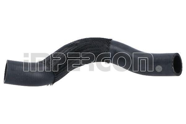 Originales Tubería de radiador 227351 Kia