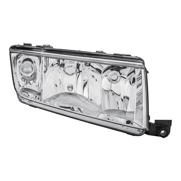 kúpte si Predné svetlá 1EB 246 018-101 kedykoľvek