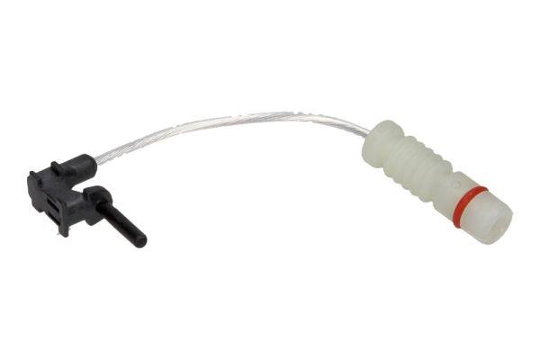 MAXGEAR: Original Warnkontakt Bremsbelagverschleiß 23-0007 (Länge: 94mm)