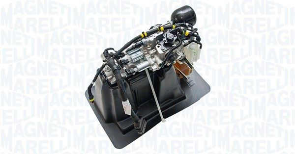 Originali Cambio 230000001010 Fiat