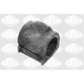 Įsigyti ir pakeisti Stabilizatoriaus įvorė SASIC 2304045