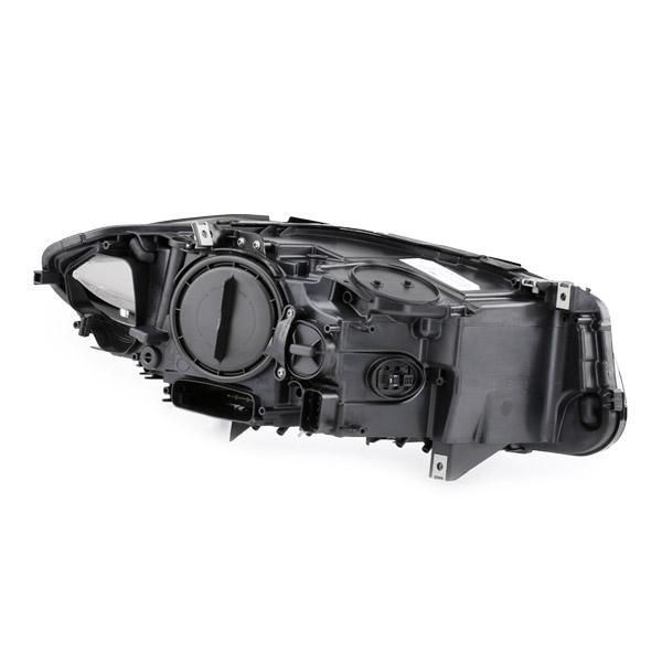1EL010131511 Scheinwerfer HELLA E12886 - Große Auswahl - stark reduziert