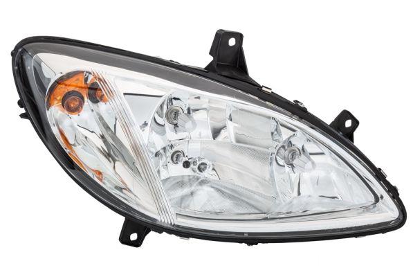 Buy original Headlamps HELLA 1LG 246 041-041