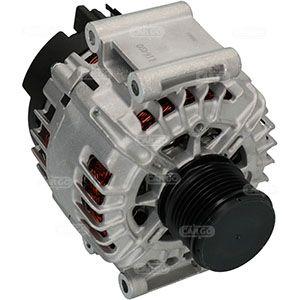HC-Cargo   Generatorregler 231103