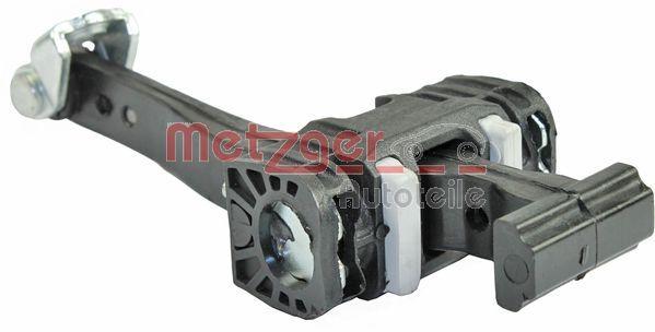 Usi auto 2312011 cumpărați online 24/24