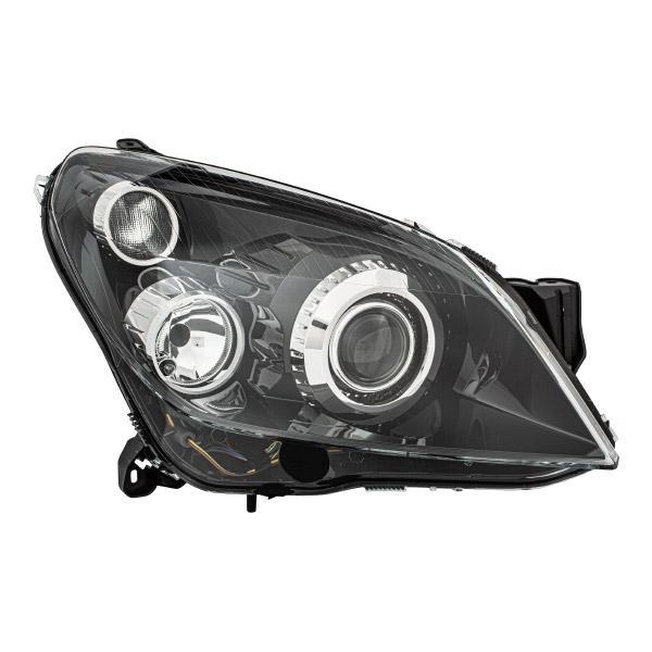 Autoscheinwerfer 1ZS 008 710-321 – herabgesetzter Preis beim online Kauf