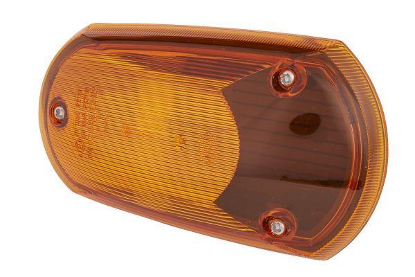 Frecce laterali 2BM 008 355-001 acquista online 24/7