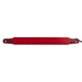 2DA343106001 Extra bromsljus HELLA 2DA 343 106-001 Stor urvalssektion — enorma rabatter