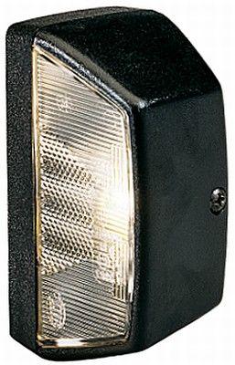 Kennzeichenbeleuchtung 2KA 003 389-062 – herabgesetzter Preis beim online Kauf