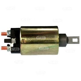 231981 HC-Cargo Lyftmagnet 231981 köp lågt pris