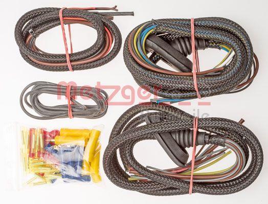 METZGER: Original Kabelsatz 2320051 ()
