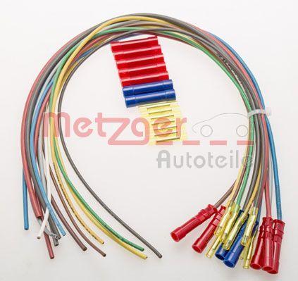 kupte si Sada kabelů 2320080 kdykoliv