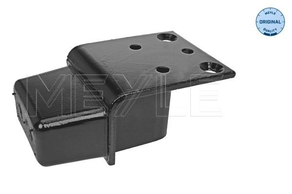MEYLE Rubber Buffer, suspension 234 162 0003 for SCANIA: buy online