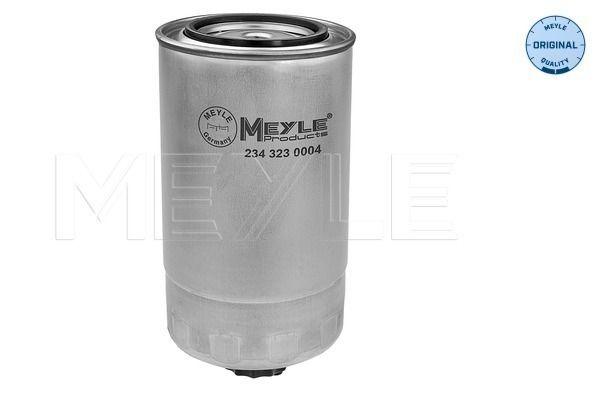 Original IVECO Dieselfilter 234 323 0004