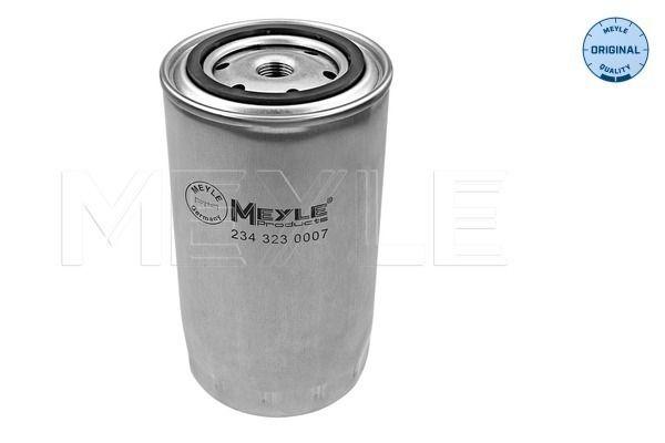 Original IVECO Kraftstofffilter 234 323 0007