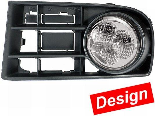 E12372 HELLA LED Tagfahrleuchtensatz 2PT 010 177-801 günstig kaufen