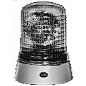Comprare 2RL 003 130-141 HELLA Proiettore rotante 2RL 003 130-141 poco costoso