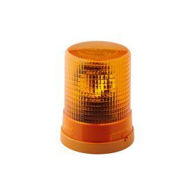HELLA Proiettore rotante 2RL 004 958-111 acquisti con uno sconto del 33%