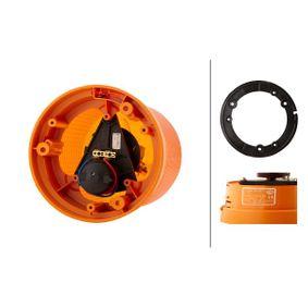 HELLA Proiettore rotante 2RL004958111: compri online