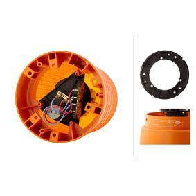 HELLA Proiettore rotante 2RL008061111: compri online