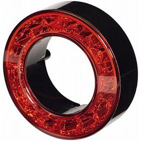 HELLA Kombinationsbackljus 2SB009362041: köp online