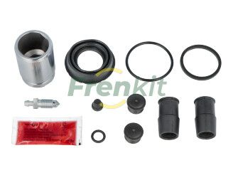 FRENKIT: Original Bremssattel Reparatursatz 238810 (Ø: 38mm)