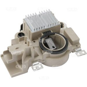 Original AUDI Regler Lichtmaschine 239735