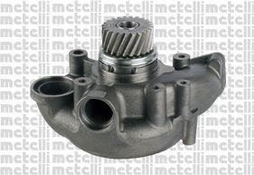 Wasserpumpe METELLI 24-1318 mit 15% Rabatt kaufen