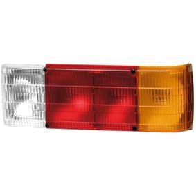 E179303 HELLA Heckleuchte 2SK 004 460-037 günstig kaufen
