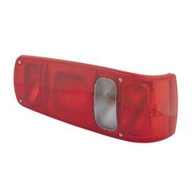 E179604 HELLA Combination Rearlight 2VA 007 502-061 cheap