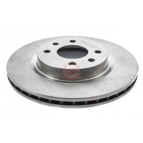212101060 MASTER-SPORT belüftet, beschichtet Ø: 259,0mm, Lochanzahl: 4, Bremsscheibendicke: 20,7mm Bremsscheibe 24012101061-PCS-MS günstig kaufen