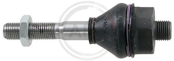 Buy original Track rod A.B.S. 240712