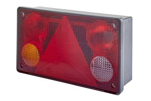HELLA Luce posteriore 2VP 340 400-131 acquisti con uno sconto del 27%