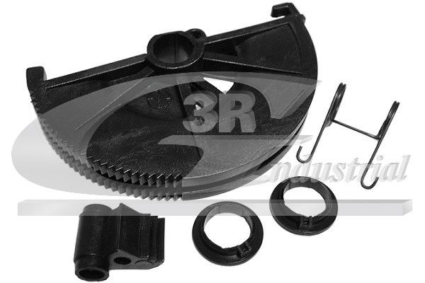 3RG: Original Reparatursatz, Schalthebel 24302 ()